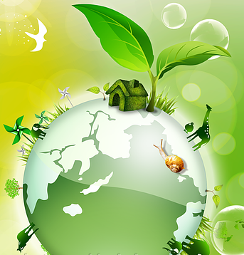 Картинки сохраним природу сохраним планету